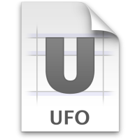 @unified-font-object