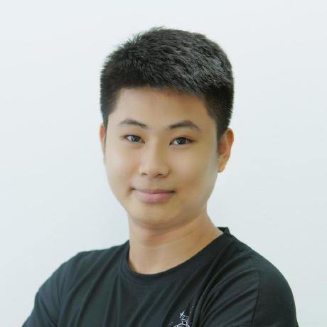 Nguy Minh Tuan