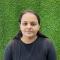 @urvashithakar