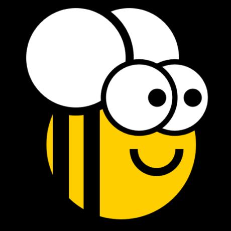 Github avatar for @pybee