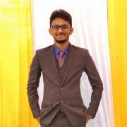 @sudo-shubham