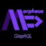 @morpheusgraphql