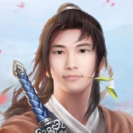 @SongJiaqiang