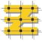 @EZchip
