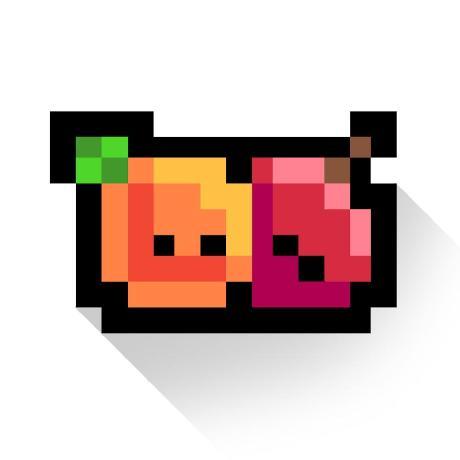 kiwi.js