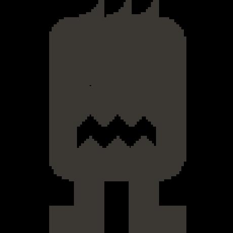 Avatar of russitto