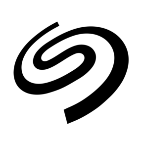 GitHub - Seagate/openSeaChest: Cross platform utilities
