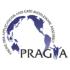 @pragmagrid