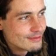 Sebastian Willert