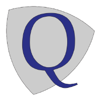 @qmachine