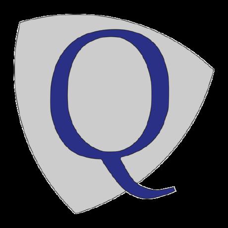 qmachine