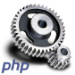 @phpgearbox