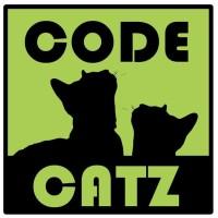 @CodeCatz