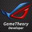 @GameTheory-