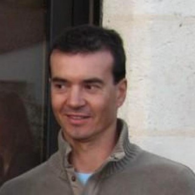 Olivier Gattaz