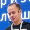 Andrei Nevedomskii (monosoul)