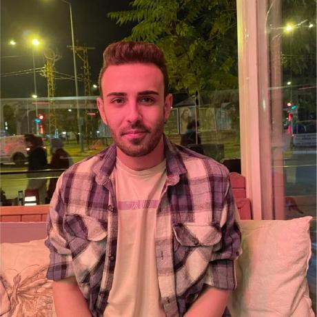 Hasan Cerit