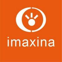@e-imaxina