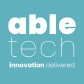 @AbleTech