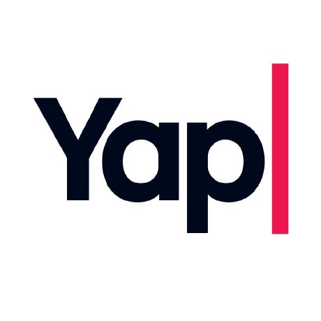 YapDatabase