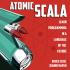 @AtomicScala