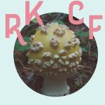 @rkcf