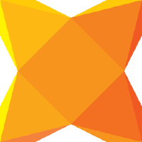 @haxe-boilerplate
