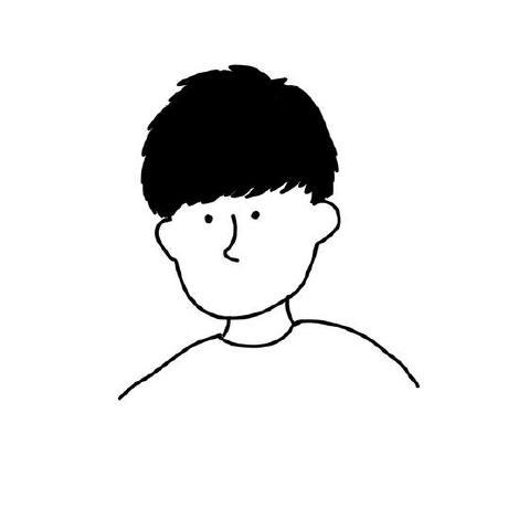 Masahiro Mitta's icon