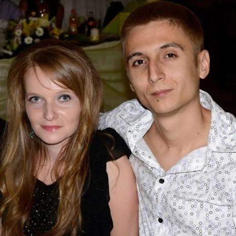ylazarov, Symfony developer