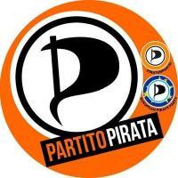 @PartitoPirataItaliano