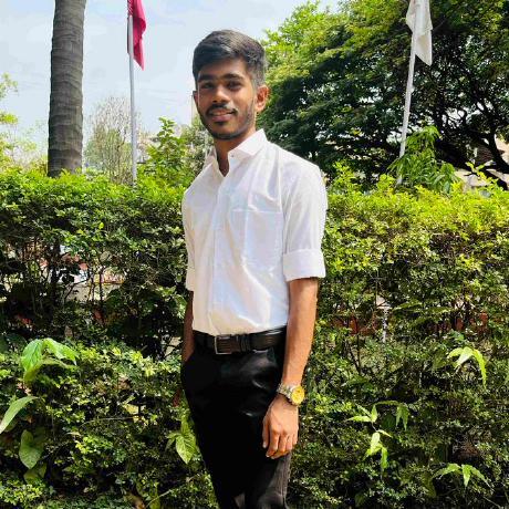 yash10102002 Kalavadiya
