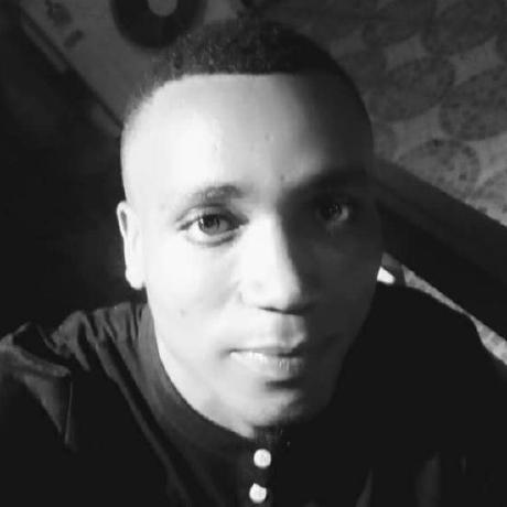 Gedeon Muhawenayo