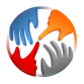 Open Cooperative Web Framework