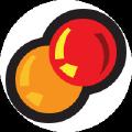 theleanoptimizer avatar