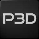 Prepar3D Download Center · GitHub