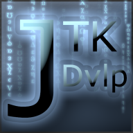 @jtkDvlp