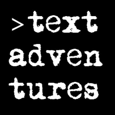GitHub - textadventures/quest: Create text adventure games