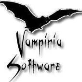 @VampiriaSoftware