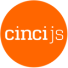 Cincinnati JavaScript User Group