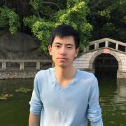 @XiaojunSun