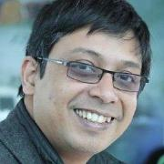 @Siddharthaghosal
