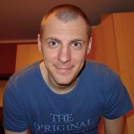 Michal Zak