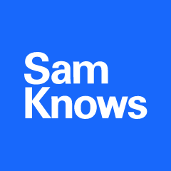 SamKnows