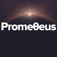 @prometeus-labs