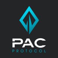 @PACGlobalOfficial