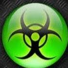 biohazard-hack
