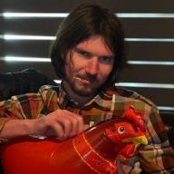@dmitrobaranov