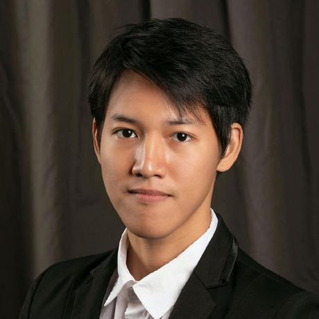 Phyo Thuta Aung