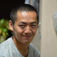 @zilong-thu