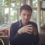 @igor-kalashnikov